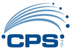 CPS Solutions